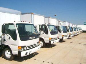 Box Truck and Straight Truck Fleet Insurance experts in Alabama, Arkansas, Florida, Georgia, Iowa, Indiana, Kansas, Mississippi, Nebraska, New Jersey, North Carolina, Ohio, Pennsylvania, South Carolina, Tennessee and Virginia (888) 287-3449.