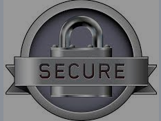 Entire Website is Secure for your safety. Easy Straight Truck Insurance Policies Learn and Save with our commercial box truck insurance brokers in AL,AR,FL,GA,IA,IN,KS,MS,NC,NE,NJ,OH,PA,SC,TN or VA