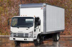 Box Truck and Straight Truck Insurance experts in Alabama, Arkansas, Florida, Georgia, Iowa, Indiana, Kansas, Mississippi, Nebraska, New Jersey, North Carolina, Ohio, Pennsylvania, South Carolina, Tennessee and Virginia (888) 287-3449.